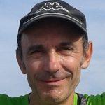 Gilles V.