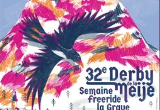DDLM2020_Affiche