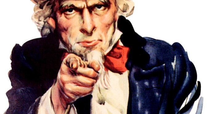 Mercredi 5 mai, Le comité départemental a besoin de vous